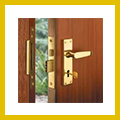 Elite Locksmith Services Hollywood, FL 954-283-1561
